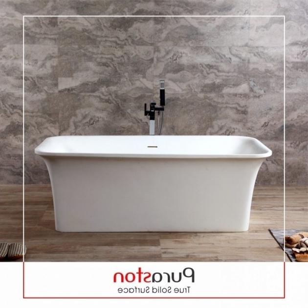 Outstanding Bathtub Cover Plastic Designs Enchanting Bathtub Overflow Cover Plastic 16 Converted