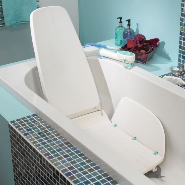 Outstanding Bathtub Wedge Products Mountway Drive