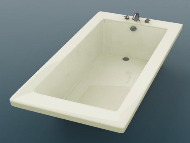 Extra Long Soaking Tub Bathtub Designs