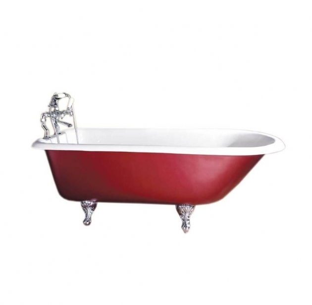 Outstanding Wholesale Bathtubs Bathtubs Wholesale Bathtubs Wholesale Suppliers And Manufacturers