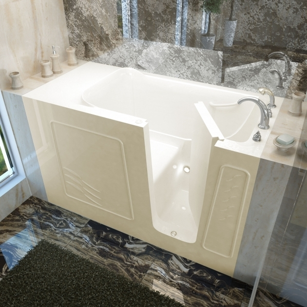 Picture of How Many Gallons In A Bathtub Designs Winsome Gallons Bathtub Inspirations Bathtub Gallons