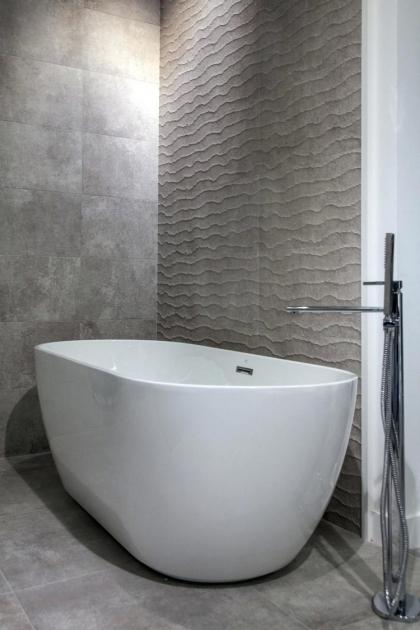 Remarkable Bathtub Cover Plastic Designs Winsome Bathtub Cover Plate 63 Luxury Bathroom Bathtub