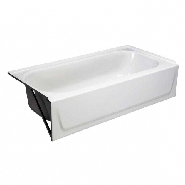 Remarkable How Many Gallons In A Bathtub Best Bathtubs 2017 Freestanding Drop In Walk In And Recessed