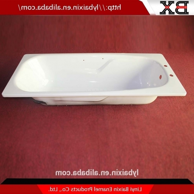 Stunning Wholesale Bathtubs Bathtubs Wholesale Bathtubs Wholesale Suppliers And Manufacturers