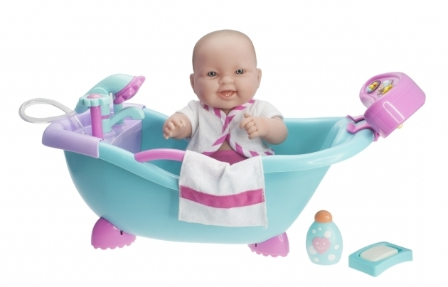 Wonderful American Girl Doll Bathtub Doll Bath Time Fun Sounds Set Ba Doll Gift Set With Pink Doll