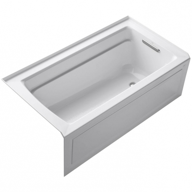 54x27 bathtub bathtub designs for Lyons whirlpool tub