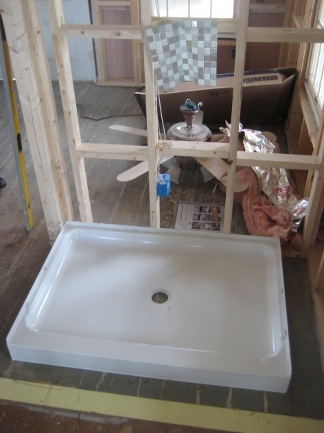 Alluring Bathtub Skins Bathroom Charming Bathtub Liners Together Lowe39s Vs Home Depot