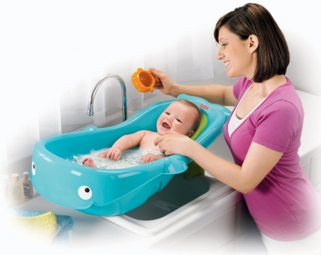 Alluring Whale Bathtub Which Is The Best Bathtub For Your Ba Read Our Reviews