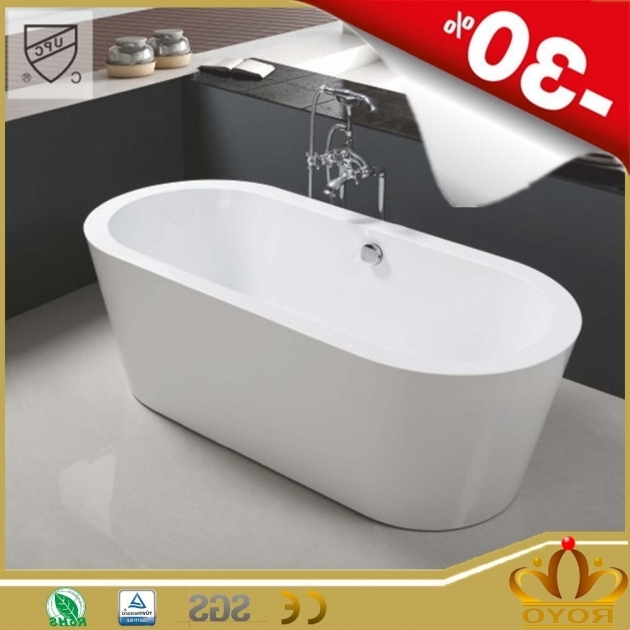 Amazing 2 Sided Bathtub List Manufacturers Of 2 Sided Skirt Bathtub Buy 2 Sided Skirt