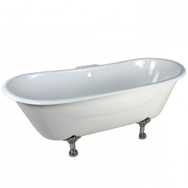 Amazing Fiberglass Clawfoot Tub Fiberglass Clawfoot Tubs Freestanding Tubs Bathtubs