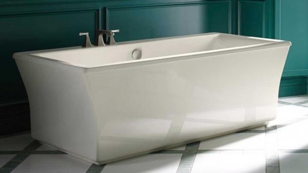 Amazing How Long Is A Bathtub Bathtub Buying Guide How To Choose A Bathtub