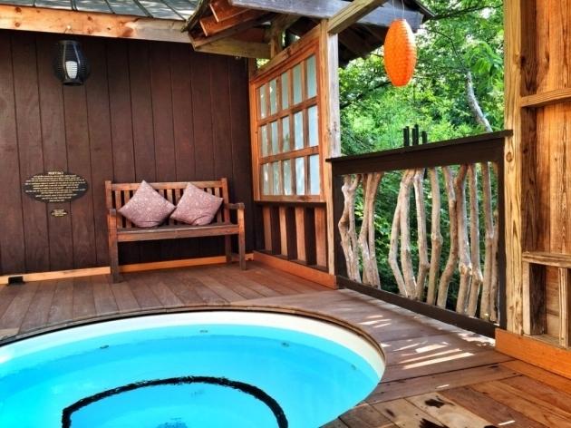 Amazing Outdoor Japanese Soaking Tub Japanese Soaking Tub Outdoor Urevoo