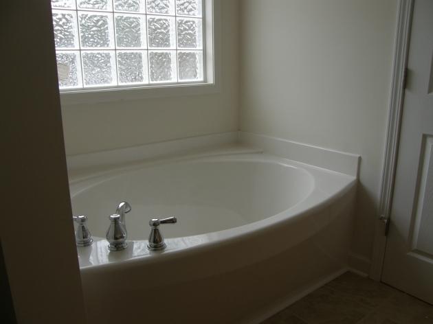 Awesome Garden Soaking Tub Garden Soaking Tub Garden Tub Installation Bath1ideas