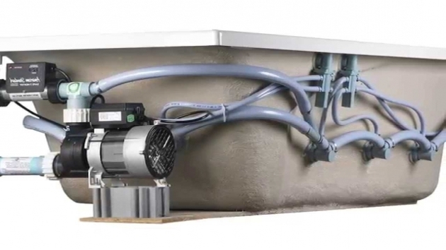 Awesome How To Install A Whirlpool Tub Champion Whirlpool Tubs American Standard The Home Depot