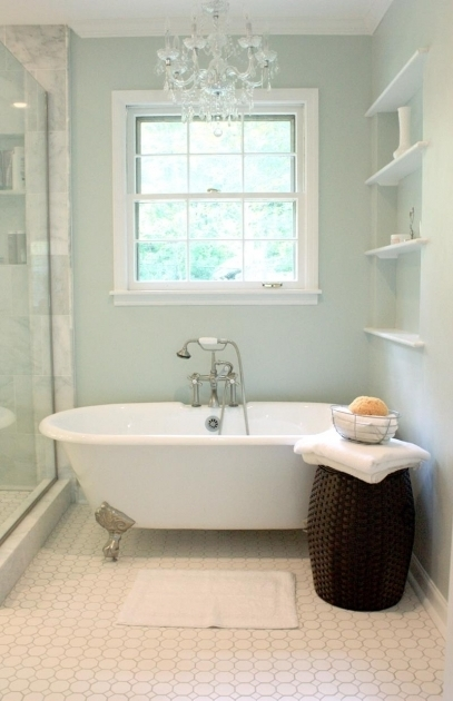 Beautiful Bathrooms With Clawfoot Tubs 22 Stunning Bathrooms With Claw Foot Tubs