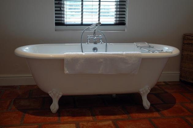 Remarkable Bathtub Refinishing Miami How To Refinish A