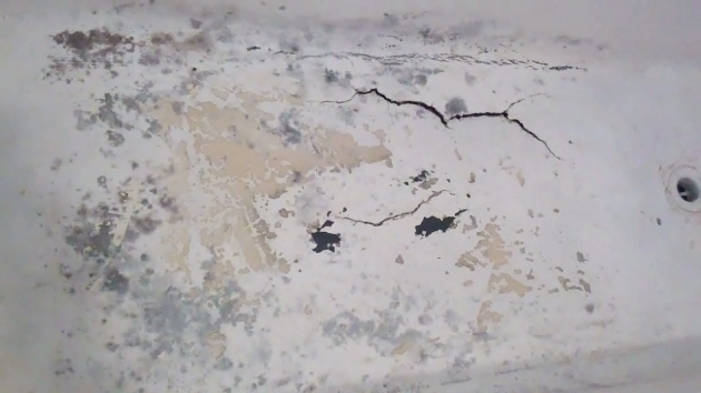 Beautiful How To Fix Crack In Bathtub 5 Reasons To Fix Your Cracked Bathtub Before Its Too Late