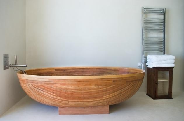 Beautiful Soak Tubs Home Decor Artisan Soaking Japanese Soaking Tubs For Small Bathrooms
