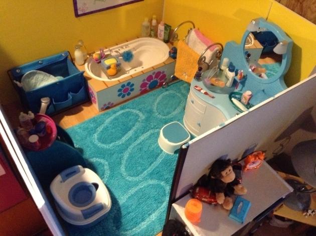 Fantastic American Girl Bathtub American Girl Bathtub Tubethevote