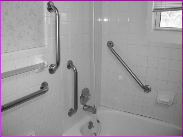 Fantastic Bathtub Support Bars Bathtub Support Bars The Best Of Bed And Bath Ideas Hash