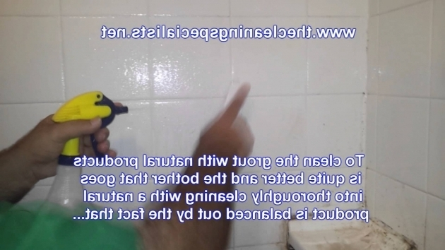 Fantastic How To Get Stains Out Of Bathtub Bathroom Ceiling Walls Mold And Mildew Removal Youtube