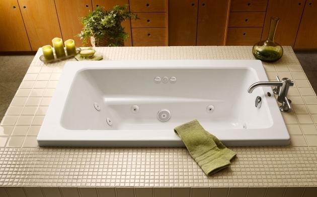 Fantastic Jacuzzi Bathtub Lowes Bathroom Lowes Bathtubs And Showers And  Lowes Jacuzzi Tub
