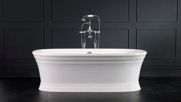Fantastic Victoria And Albert Soaking Tub Worcester Traditional Soaking Tub Victoria Albert Baths Usa