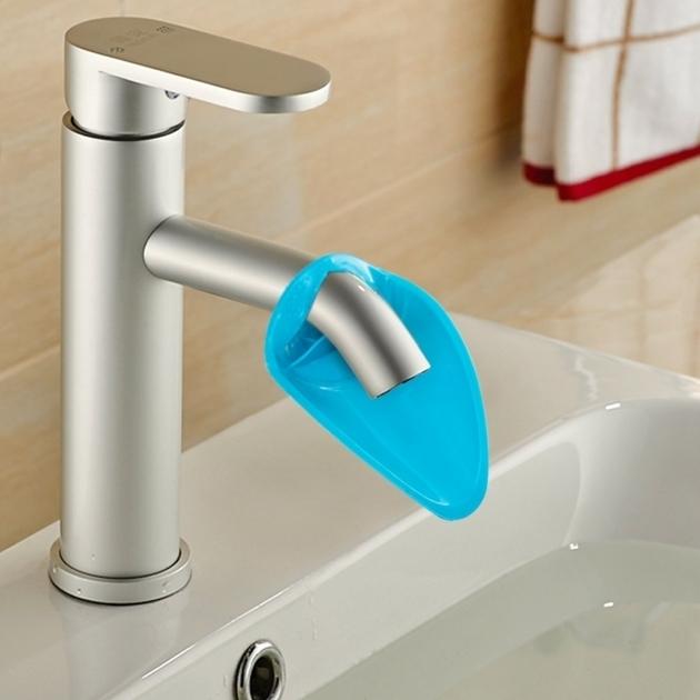 Gorgeous Bathtub Faucet Cover Faucets Diy Faucet Extender Faucet Cover Ba Spout Faucet