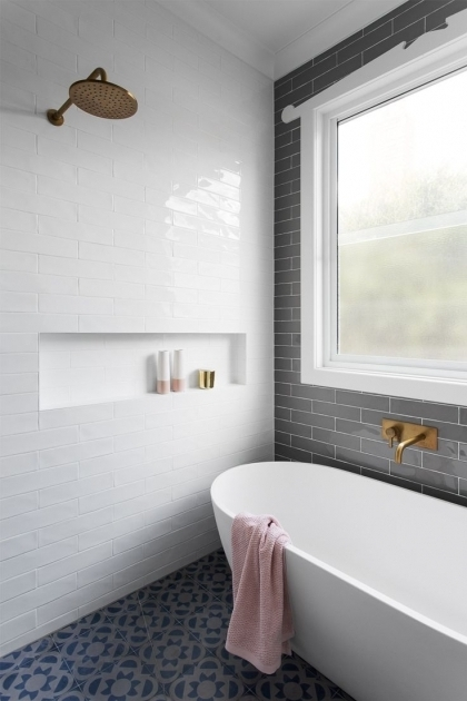 Gorgeous How To Make Bathtub Crank Best 20 Molding Around Windows Ideas On Pinterest