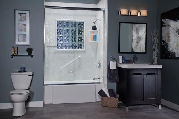 Image of Bathtub Skins Bathroom Remodeling Shower Liners Bath Liners Bci Acrylic