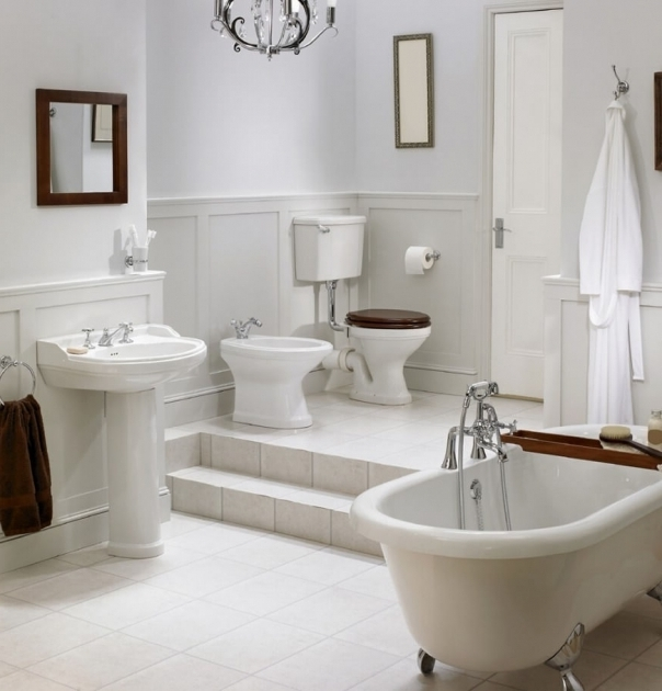 Incredible Bathrooms With Clawfoot Tubs 27 Relaxing Bathrooms Featuring Elegant Clawfoot Tubs Pictures