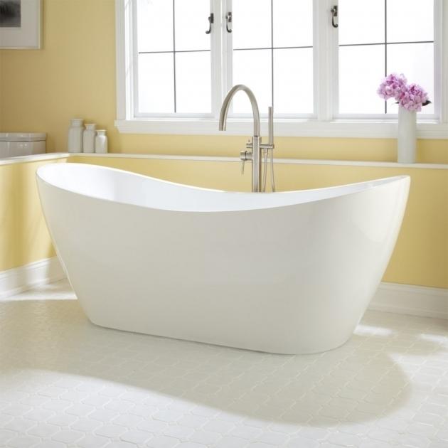 Inspiring 53 Inch Bathtub 1000 Ideas About 53 Inch Bathtub P11 Mongalab