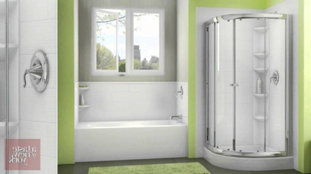 Inspiring Bathfitters Bath Fitter For The Ultimate Home Bathroom Makeover In As Little