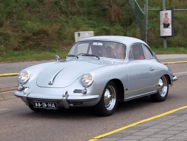 Inspiring Bathtub Porsche Porsche 356 Wikipedia