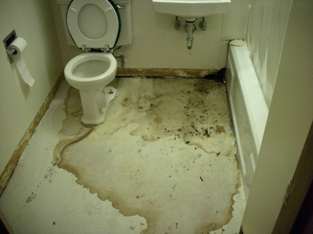 Captivating Inspiring Water Leaking From Under Bathtub Water Leaking From Ceiling Under  Bathroom Bathroom Designs