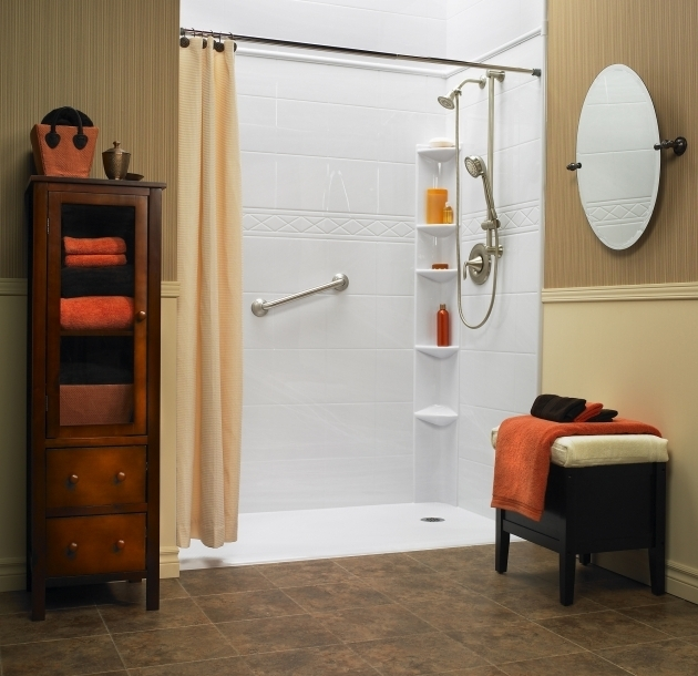 Marvelous Bathfitters Photo Video Gallery Bath Fitter Were The Perfect Fit