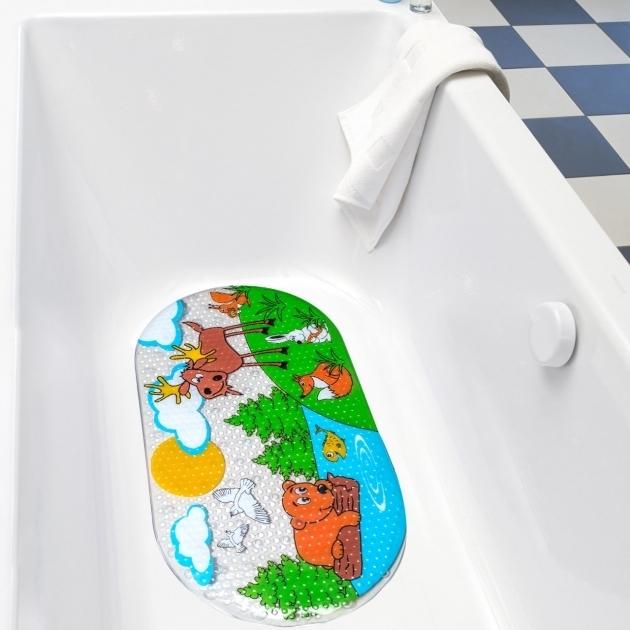 Best Non Slip Bathtub Mat Bathtub Designs