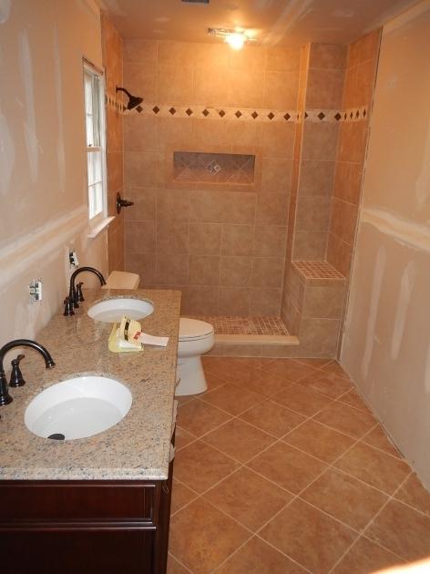 Outstanding Convert Bathtub To Shower Bathtub To Shower Conversion Full Bathroom Youtube