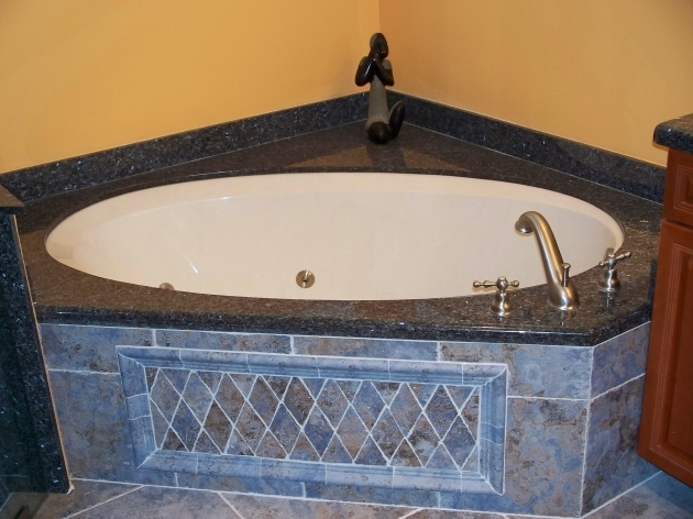 Outstanding Pearl Whirlpool Tub Gallery Agrusa Sons Contracting