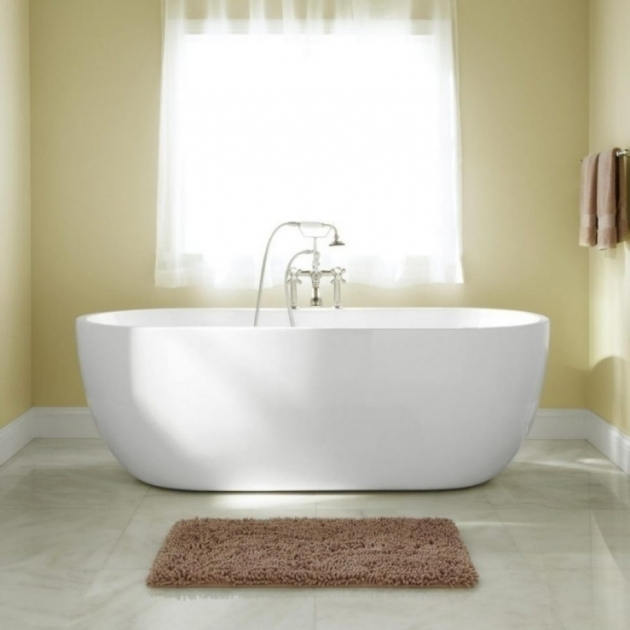 Picture of 4Ft Bathtubs 25 Exciting 4ft Bathtubs Mongalab