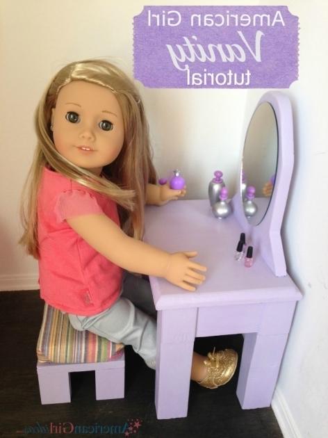 Picture of American Girl Bathtub American Girl Bathroom Vanity American Girl Ideas American