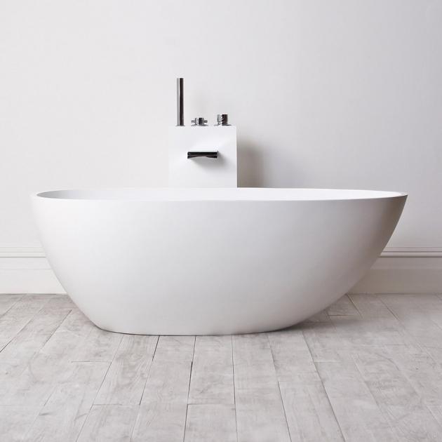 Resin Bathtubs Bathtub Designs