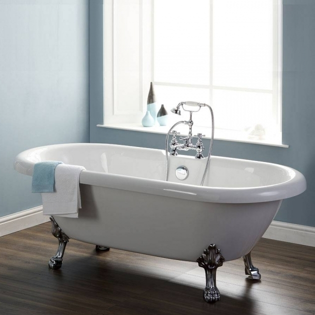 Old Fashioned Bathtub Bathtub Designs