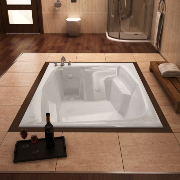 Stunning 53 Inch Bathtub 53 Inch Bathtub S72 Verambelles