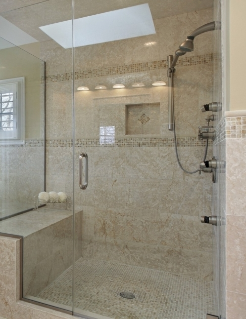 Stunning Convert Bathtub To Shower Tub To Shower Conversion Services In Arizona Renovations