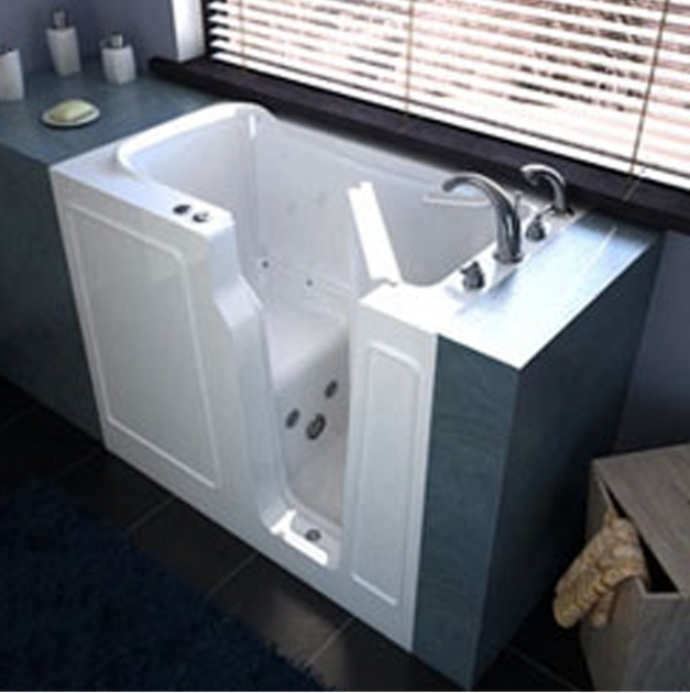 Stunning Oversized Bathtub The Original Walk In Bathtub Company Change Your Life With A New