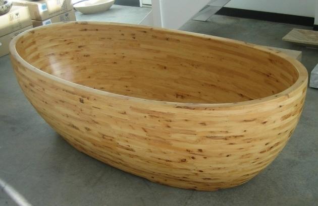 Stunning Wooden Bathtub Plans Glamorous Making A Wooden Bathtub Photo Design Ideas Amys Office