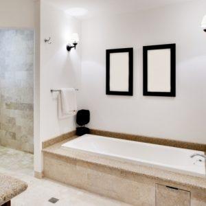 Bathtub Skins