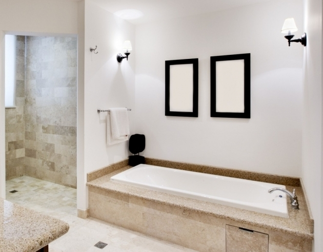 lowes doors ideas installation inserts bathtub liners surround design insert tub kit shower tile canada combo at combos