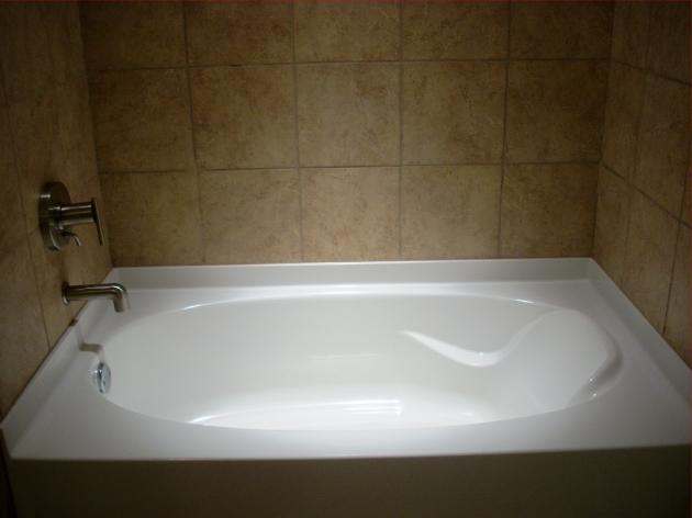 Stylish Garden Soaking Tub Garden Tubs Kitchen Bath Ideas Choosing Garden Bath Tub Tips